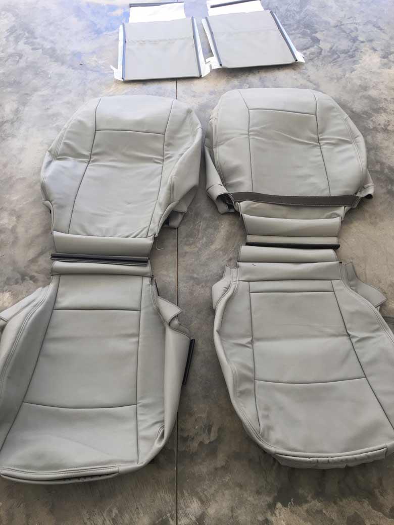 medium resolution of saab 9 3 seat covers