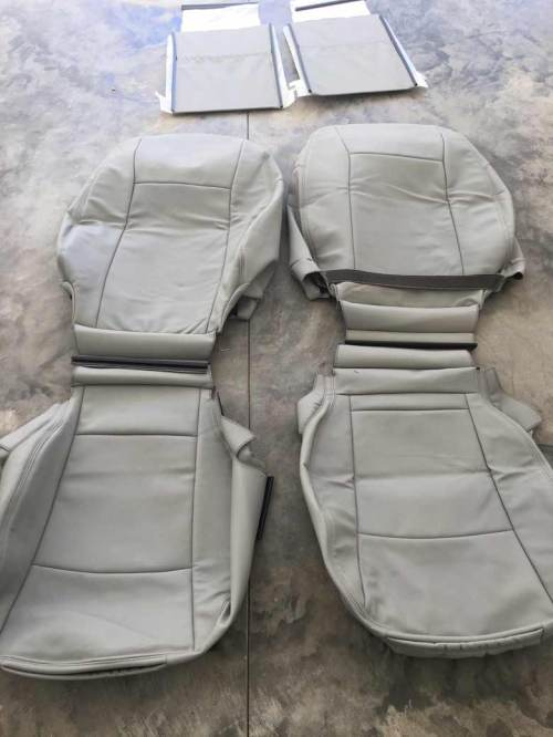 small resolution of saab 9 3 seat covers