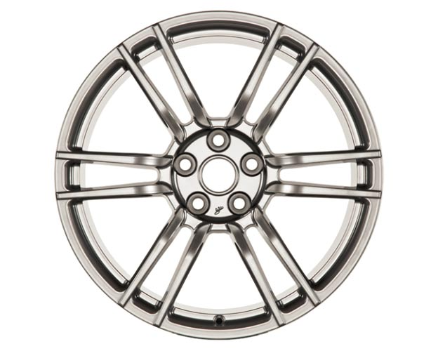 Anyone looking for Hirsch 20″ wheels?
