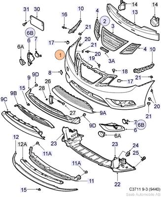 Saab 9000 P Diagram Jeep Diagrams Wiring Diagram ~ Odicis