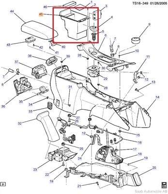 Subaru Forester 2001 Engine Parts Diagram 2001 Subaru