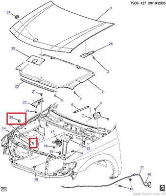 Subaru 2 5i Engine Honda Accord Wiring Diagram ~ Odicis