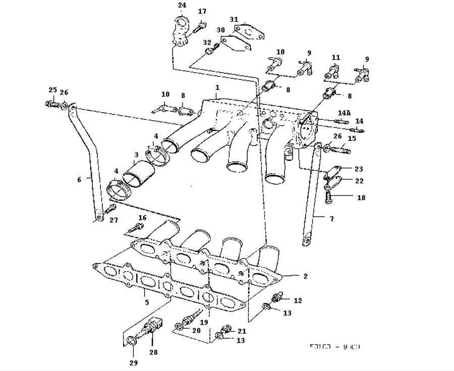 Lincoln Ls Fuse Box Diagram Also 2002 Continental 2003