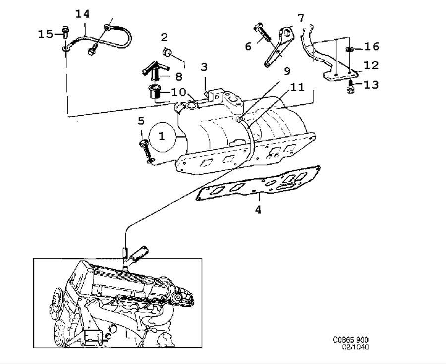 Pontiac G5 Stereo Wiring Diagram. Pontiac. Auto Wiring Diagram