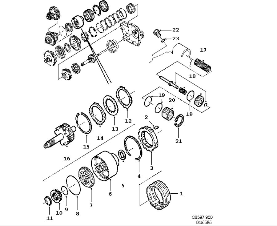 2004 Suzuki Verona Fuse Box. Suzuki. Auto Wiring Diagram