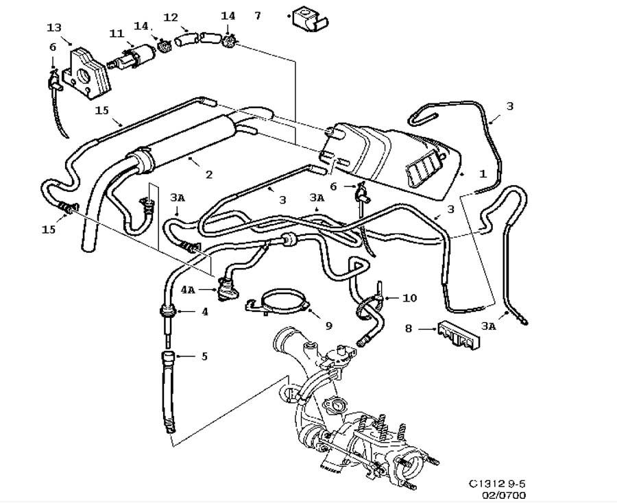 Ge Motor Wiring Diagram 5kcr49sn2137x