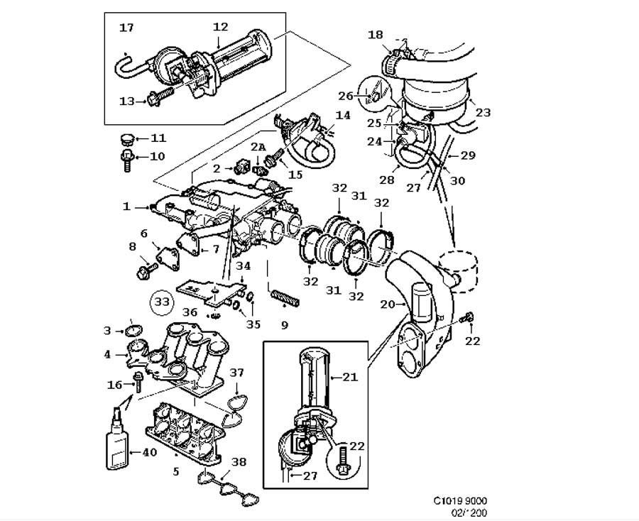 Suspension Parts Diagram For Mitsubishi Raider Html