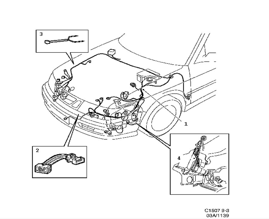 Related With Ffffound Blog 2002 Jeep Wrangler Tail Light Wiring