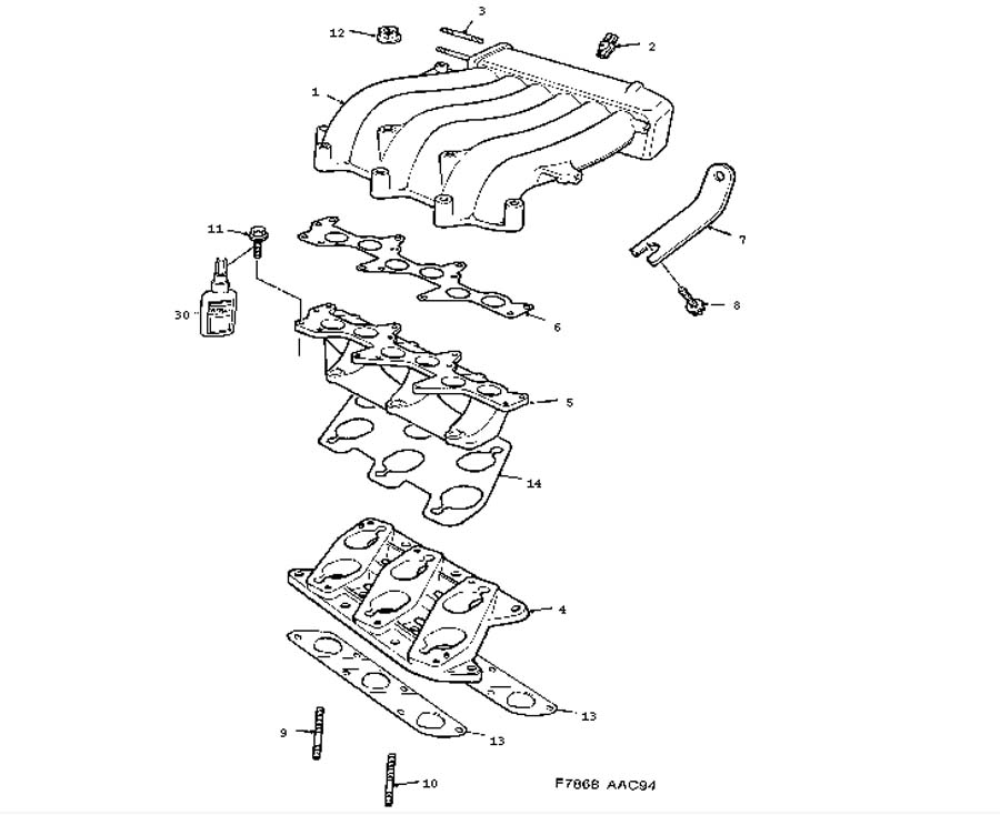 Saab 900 Wiring Diagram. Saab. Just Another Wiring Site