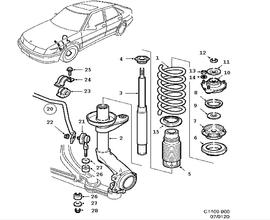 Saab Usa Parts Official Provider Of Accessories