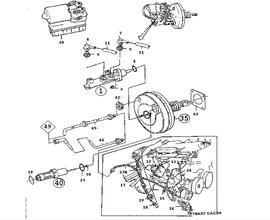 Suzuki Carry Engine Diagram Suzuki SX4 Engine Diagram
