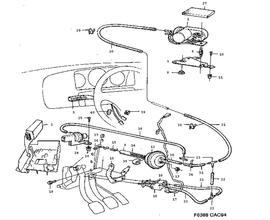 4 Pin Relay Socket Motor Soft Starter Wiring Diagram ~ Odicis