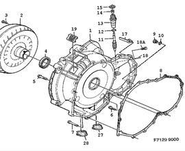 Saab 9 3 Manual Transmission Saab 9-3 Electrical wiring