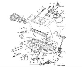 Saab 2 3 Turbo Engine Saab 900 Turbo Engine Wiring Diagram