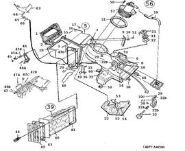 Mazda 3 Head Unit Wiring Diagram. Mazda. Wiring Diagram