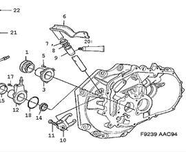 Saab 900 Belt Diagram Saab 900 Clutch Diagram wiring