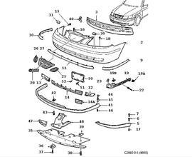 Nissan Navara Cruise Control Wiring Diagram