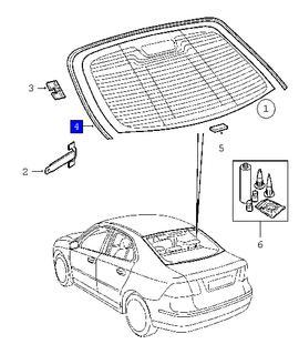 Saab 9 3 Ecu Wiring Diagram