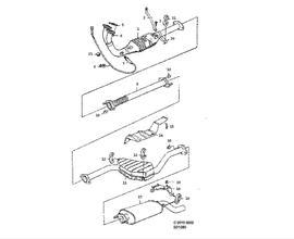 Saab 9 3 Engine Control Module Saab 9-7X Engine Wiring
