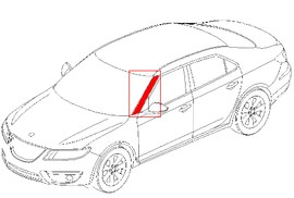 Saab 9 2x Engine Diagram, Saab, Get Free Image About