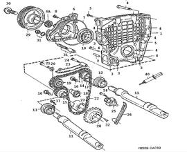 Wiring Diagrams Chevy Ssr Forum Dodge 2500 Wiring Diagram