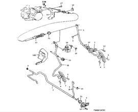 Subaru Ea Engine Fiat Engine Wiring Diagram ~ Odicis