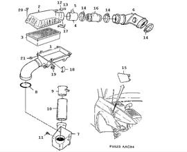 Wiring Diagram 76 Ford Bronco 1976 Ford Ignition Wiring