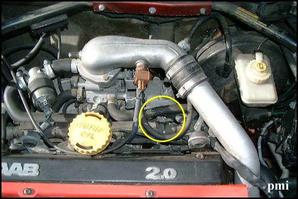 Besides Saab 9 3 Serpentine Belt Diagram Furthermore 2006 Saab 9 3