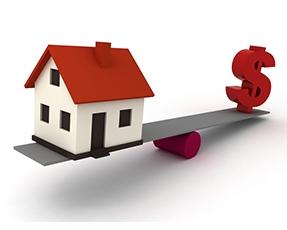 buying-property-in-dubai