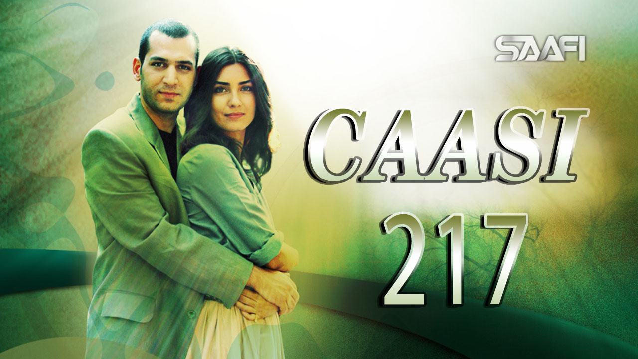 Saafi Films Qiyaamo