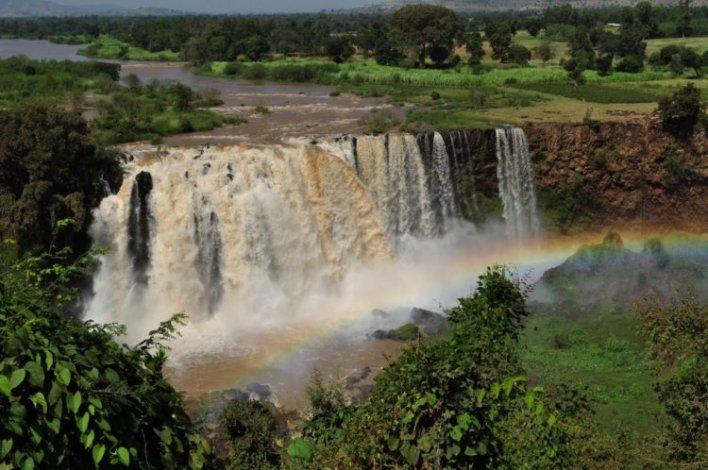 افضل الاماكن السياحية في أوغندا للعرب 2019 في أوغندا -   سائح