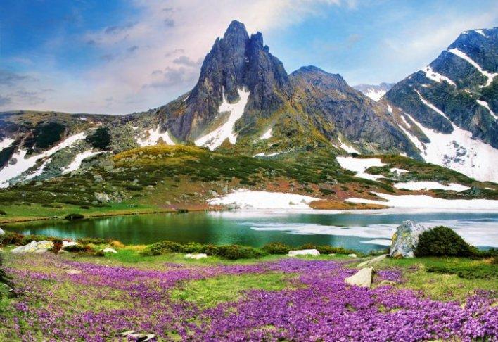 السياحة في بلغاريا أرخص وجهات السياحة في أوروبا | سائح