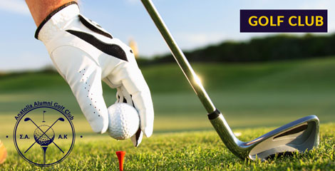 golf-poster-new-site