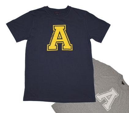 01-t-shirt-blue-kontomaniko-a-03-