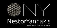 nestor-yannakis-a