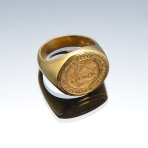 ring-gold-saak