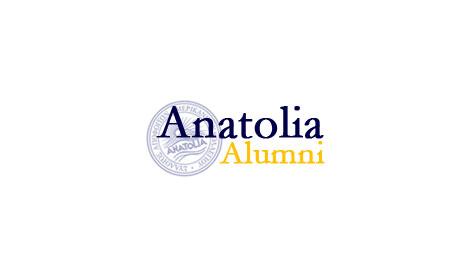 anatolia-alumni-logo-straight-2