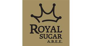 royal-sugar