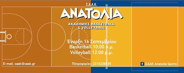 saak-basket-2017-2