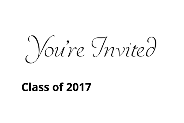 youareinvited2017