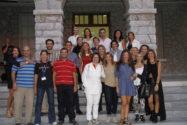 anatolia-alumni-homecoming-2016017201625