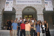 anatolia-alumni-homecoming-2016027201625