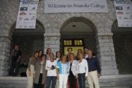 anatolia-alumni-homecoming-2016038201625