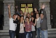 anatolia-alumni-homecoming-2016086