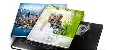 Saal Digital  professionelle Fotoprodukte mit maximaler Qualitt