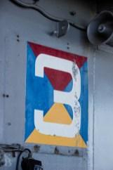 USS Midway Museum, former aircraft carrier