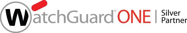 WatchGuardONE-silver-logo
