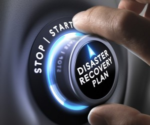 disaster-recovery-plan-e1443445224892