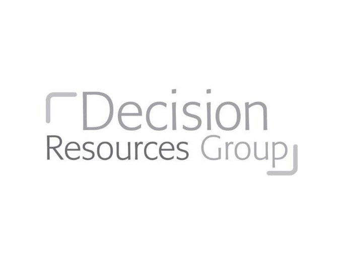 Decision Resources Group Announces Partnership with Saama