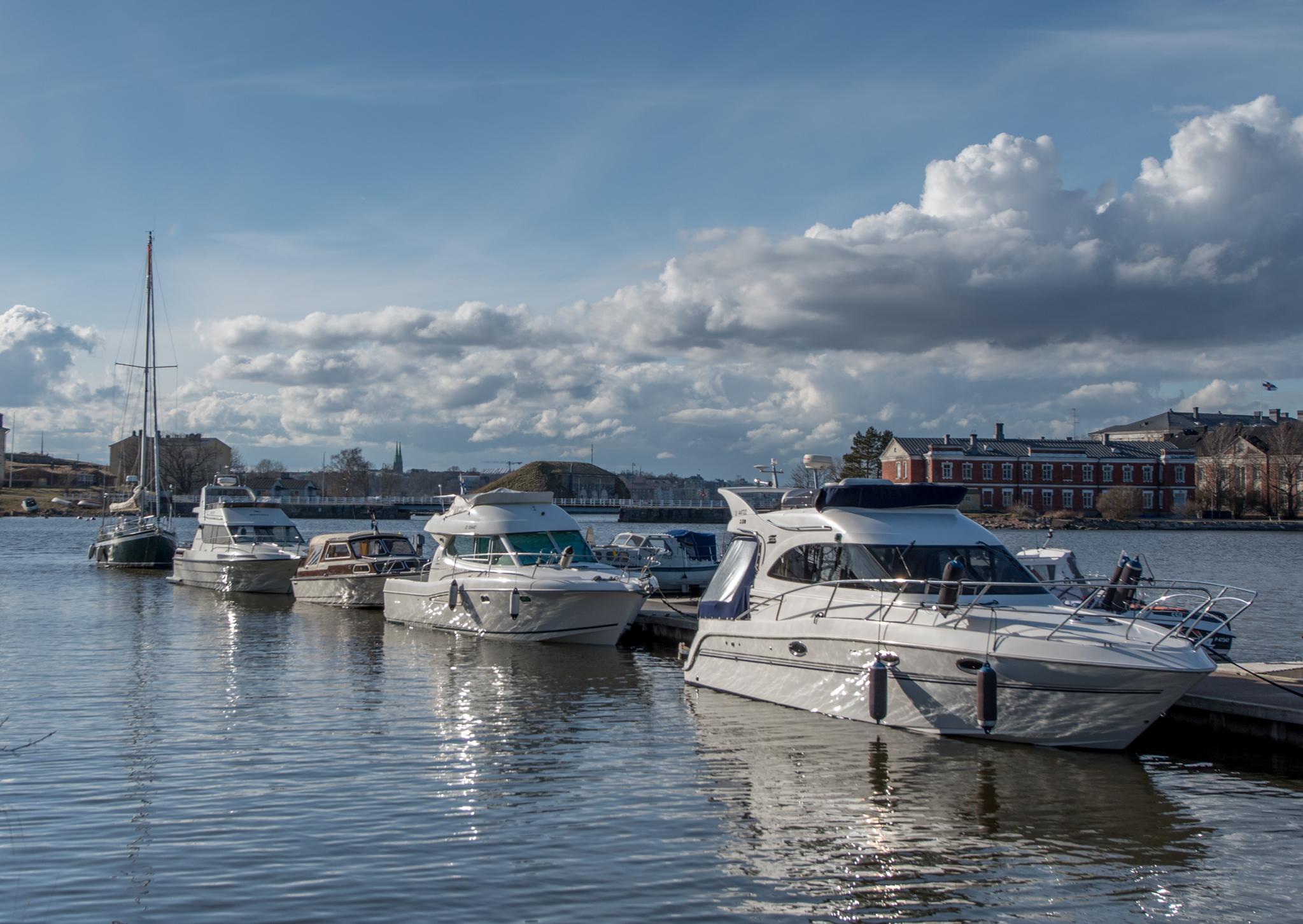 20180428_175148_Suomenlinna_Veneretki